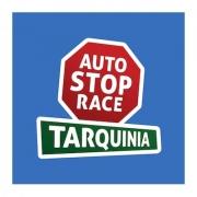 Autostop RACE