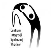 CIS Wrocław