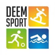 DEEM SPORTS