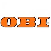 OBI Wrocław