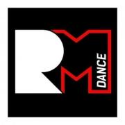 RM Dance Wrocław
