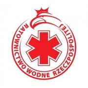 RWR Wrocław