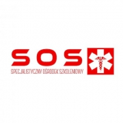 SOS Wrocław