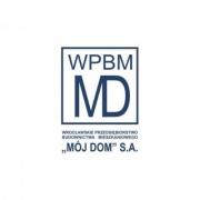 WPBM Mój Dom Wrocław