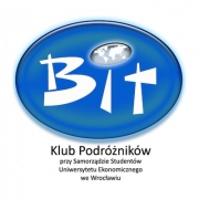 BIT Wrocław