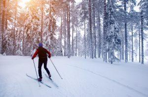 Wyjazdy narciarskie do Jakuszyc
