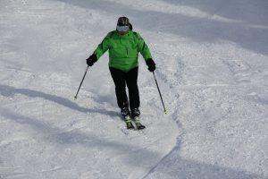 Wyjazdy na narty Świeradów